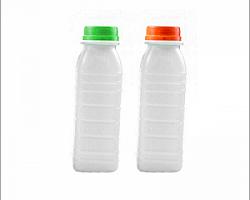 Distribuidor de garrafas descartáveis em sp