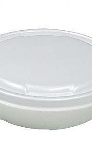 Embalagem térmica para marmita