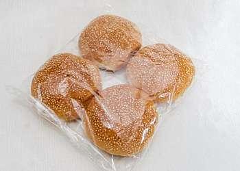 Embalagens descartáveis para alimentos em sp