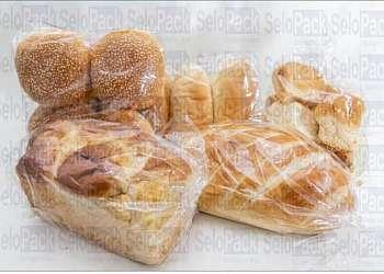 Comprar embalagens descartáveis marmitex
