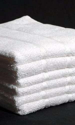 Empresas de locação de toalhas para cabeleireiros